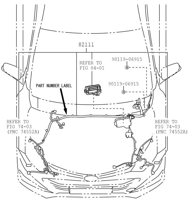Daihatsu Sigra Wiring Diagram. . Wiring Diagram on