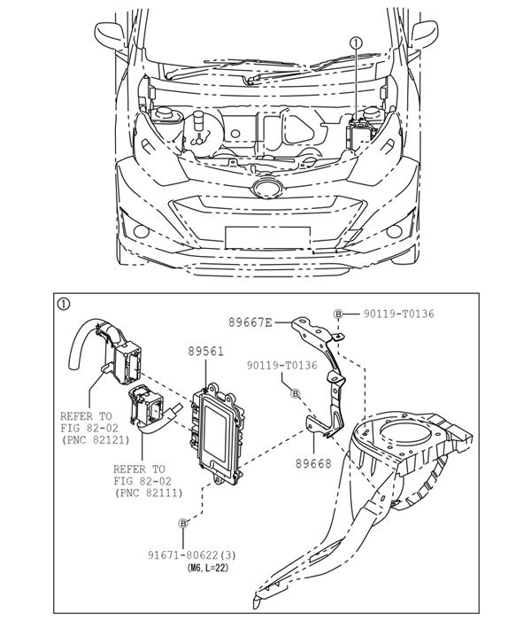 2018 Daihatsu Terios Crossover